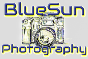 BlueSun Photography
