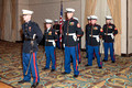 242 Marine Corps Birthday Ball